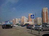 Московский - Фото0205