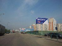Московский - Фото0206