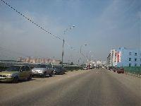 Московский - Фото0207