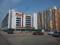 Московский - Фото0208