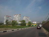 Московский - Фото0211