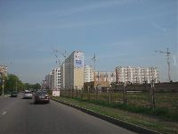 Московский - Фото0213