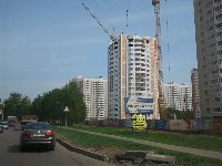 Московский - Фото0215
