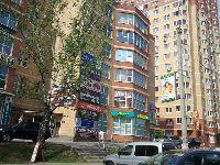 Московский - Фото0216