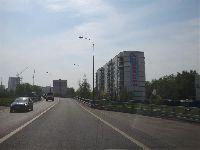 Московский (фото 02)