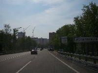 Московский (фото 04)