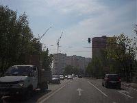 Московский (фото 05)