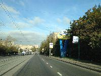 Москва - Алексеевский (фото 01)