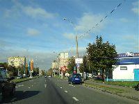 Москва - Алексеевский (фото 02)