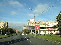 Москва - Алексеевский (фото 03)