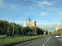 Москва - Алексеевский (фото 04)