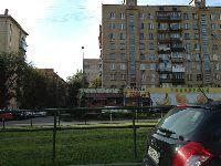 Москва - Алексеевский (фото 06)