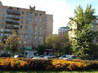 Москва - Алексеевский (фото 07)