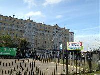 Москва - Алексеевский (фото 09)