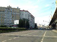 Москва - Алексеевский (фото 10)