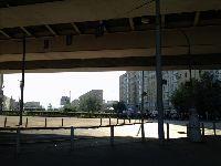 Москва - Алексеевский (фото 11)