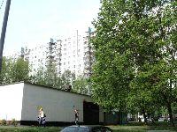 Москва - Алтуфьево (фото 02)