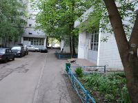 Москва - Алтуфьево (фото 04)