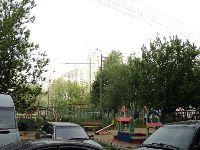 Москва - Алтуфьево (фото 06)