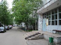 Москва - Алтуфьево (фото 07)