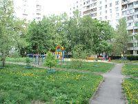 Москва - Алтуфьево (фото 08)