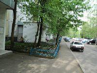 Москва - Алтуфьево (фото 09)