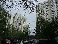 Москва - Алтуфьево (фото 10)
