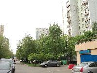 Москва - Алтуфьево (фото 11)