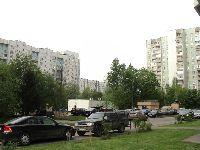 Москва - Алтуфьево (фото 12)