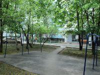 Москва - Алтуфьево (фото 13)