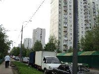 Москва - Алтуфьево (фото 14)