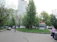 Москва - Алтуфьево (фото 15)