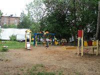 Москва - Алтуфьево (фото 17)