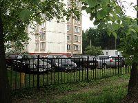 Москва - Алтуфьево (фото 19)