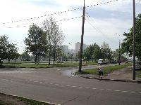 Москва - Алтуфьево (фото 23)