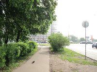 Москва - Алтуфьево (фото 24)