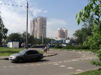 Москва - Алтуфьево (фото 25)