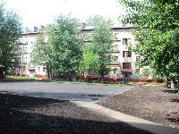 Москва - Алтуфьево (фото 26)