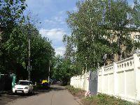 Москва - Алтуфьево (фото 27)