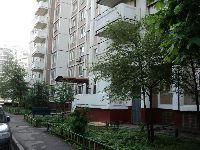 Москва - Алтуфьево (фото 28)