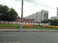 Москва - Бабушкинский (фото 05)