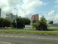 Москва - Бабушкинский (фото 06)