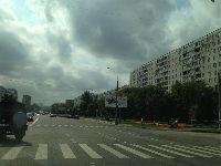 Москва - Бабушкинский (фото 07)