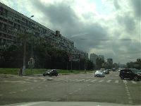 Москва - Бабушкинский (фото 08)