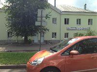 Москва - Бабушкинский (фото 12)