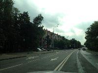 Москва - Бабушкинский (фото 15)