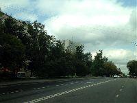 Москва - Бабушкинский (фото 21)