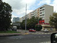 Москва - Бабушкинский (фото 24)