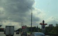 Москва - Бабушкинский (фото 25)