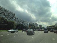 Москва - Бабушкинский (фото 26)